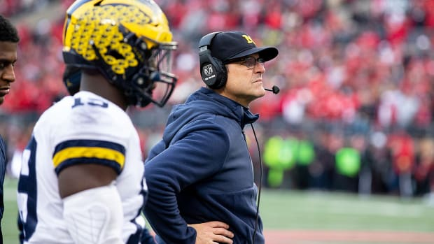 michigan-jim-harbaugh-ohio-state-loss-2018.jpg