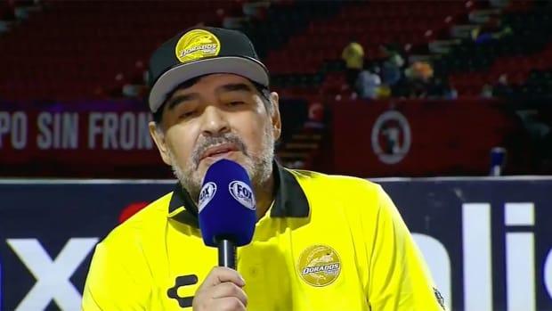 diego_maradona_interview.jpg