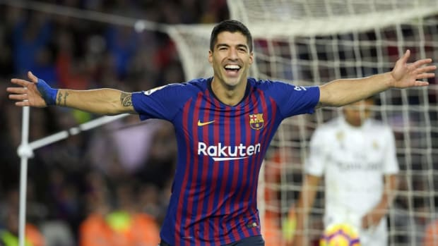 fbl-esp-liga-barcelona-real-madrid-5c14c8d68ab1dfe56a000001.jpg