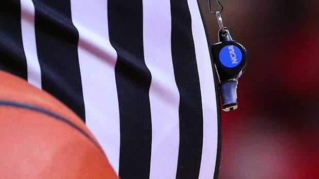 ncaa-fbi-college-basketball-investigation-probe-penalties.jpg