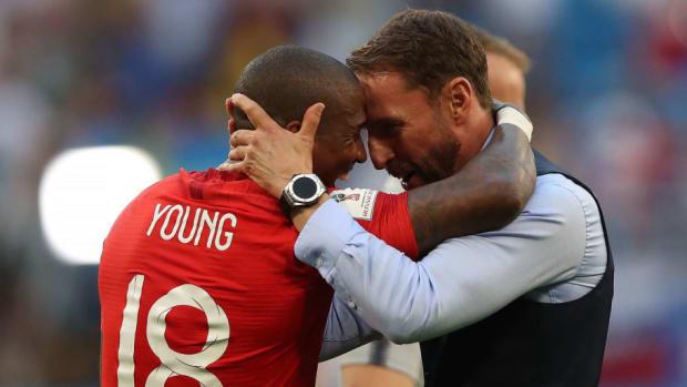 sweden-v-england-quarter-final-2018-fifa-world-cup-russia-5b4272bb7134f66749000011.jpg