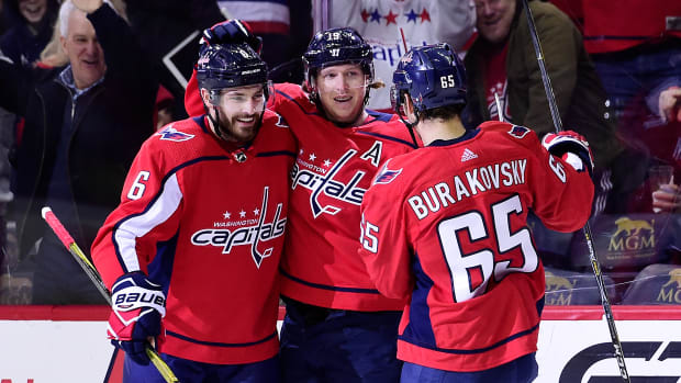 capitals-playoff-expectations.jpg