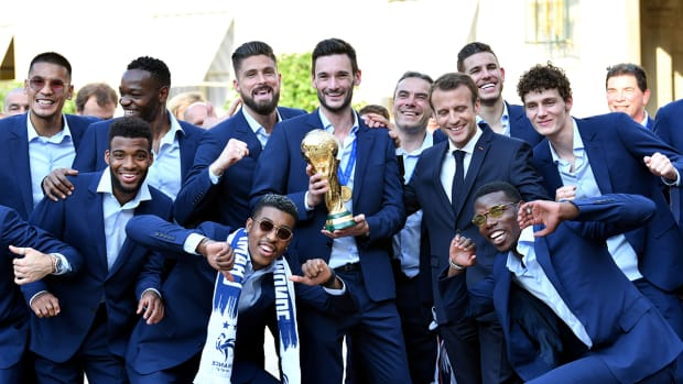 france-world-cup-win-germany-nations-league.jpg