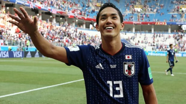japan-v-poland-group-h-2018-fifa-world-cup-russia-5b59a2643467acc411000003.jpg