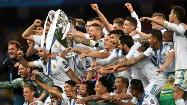 real-madrid-v-liverpool-uefa-champions-league-final-5b17c8a47134f65512000001.jpg