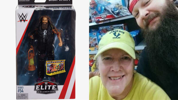 wwe-bray-wyatt-woman-walmart-action-figure-fix.jpg