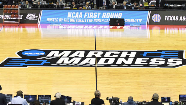 ncaa-rules-college-basketball-corruption-trial.jpg