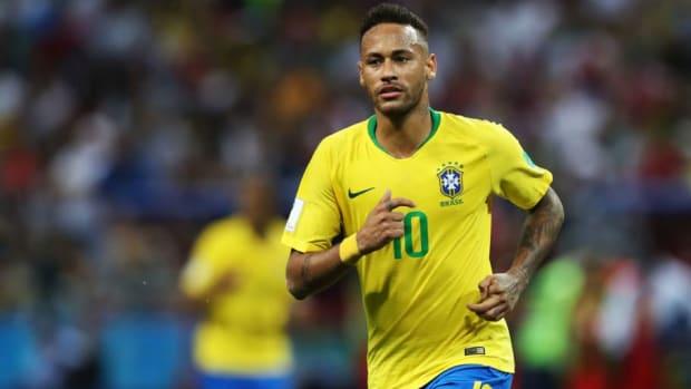 brazil-v-belgium-quarter-final-2018-fifa-world-cup-russia-5b48fbcc3467acfe92000001.jpg