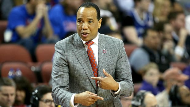nc-state-kevin-keatts-contract.jpg
