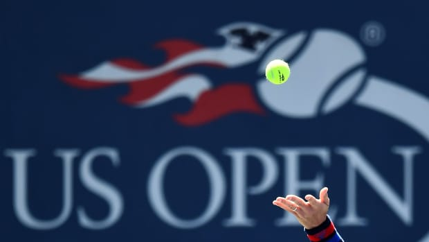 us-open-preview-roundtable.jpg