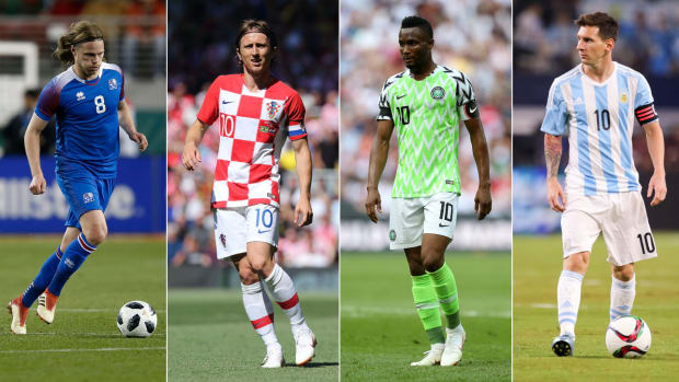 world-cup-group-d-preview.jpg