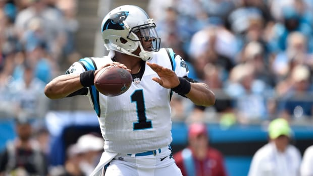 cam-newton-panthers-giants-watch.jpg