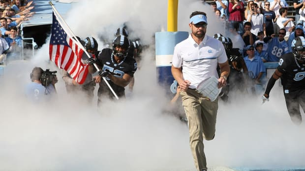 larry-fedora-america-football-cte-concussions-north-carolina.jpg