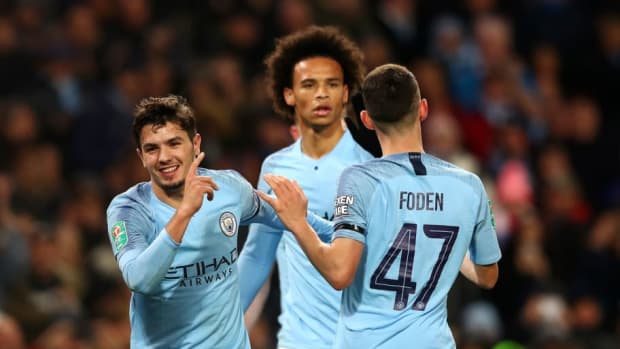 manchester-city-v-fulham-carabao-cup-fourth-round-5bf547c791215d56bd000003.jpg