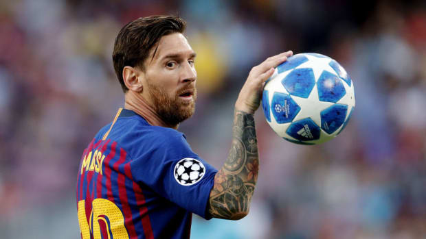 fc-barcelona-v-psv-uefa-champions-league-5ba1363e51c232d7ab000003.jpg