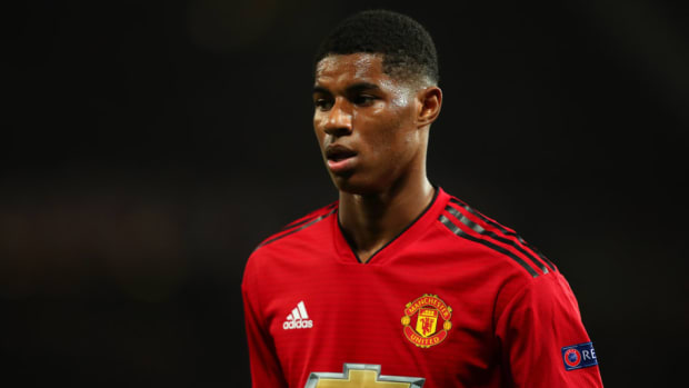 manchester-united-v-juventus-uefa-champions-league-group-h-5bf5767f91215df964000013.jpg