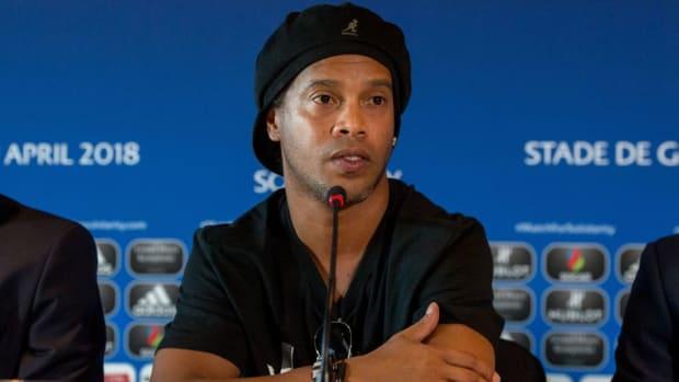 uefa-match-for-solidarity-press-conference-5b08320f3467ac652f000004.jpg