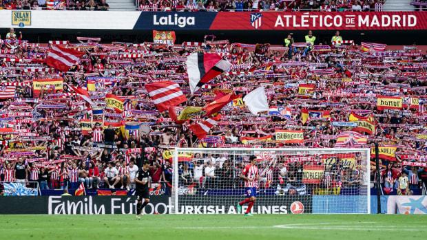 la-liga-matches-usa.jpg