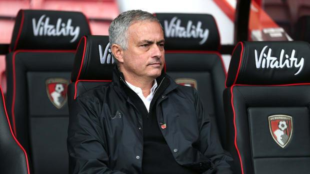 mourinho_man_united_bournemouth.jpg