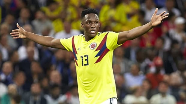 colombia-v-england-round-of-16-2018-fifa-world-cup-russia-5b56e6ef42fc33a05a000007.jpg