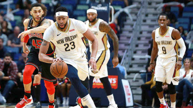 anthony-davis-nba-dfs-january-30.jpg