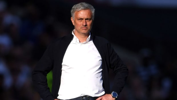 chelsea-v-manchester-united-the-emirates-fa-cup-final-5b18ea68347a027d21000005.jpg