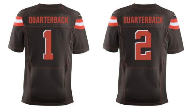 browns-two-quarterbacks.jpg