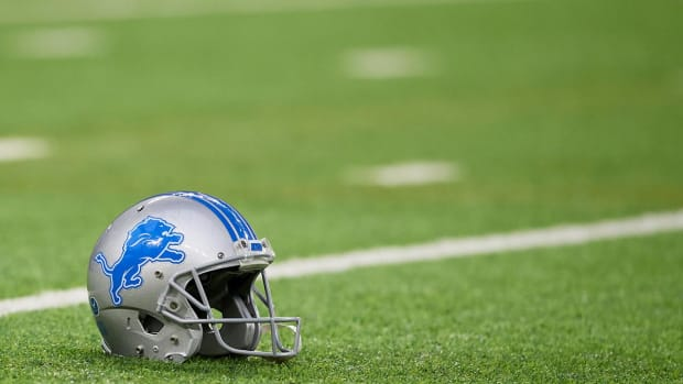 The Detroit Lions' Best and Worst Thanksgiving Performances