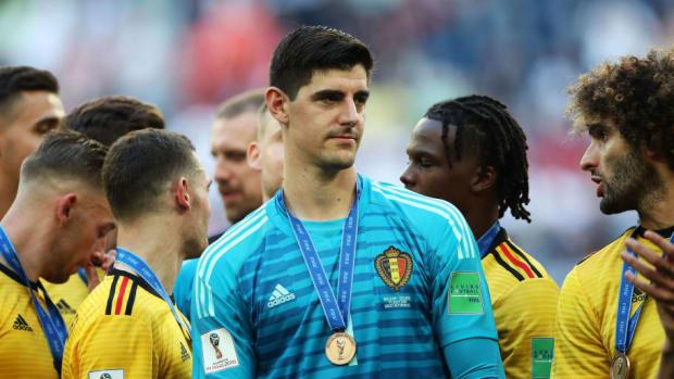 belgium-v-england-3rd-place-playoff-2018-fifa-world-cup-russia-5b4e1ba1f7b09dd91900000a.jpg