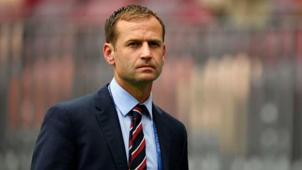 england-v-croatia-semi-final-2018-fifa-world-cup-russia-5bab49a2208874edaa00000c.jpg