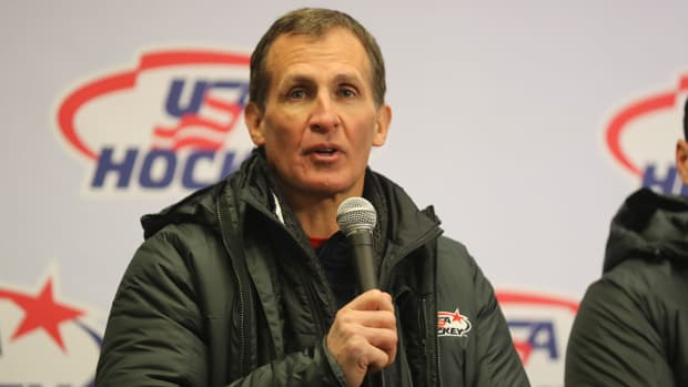 tony-granato-usa-hockey-coach-olympics-1300.jpg