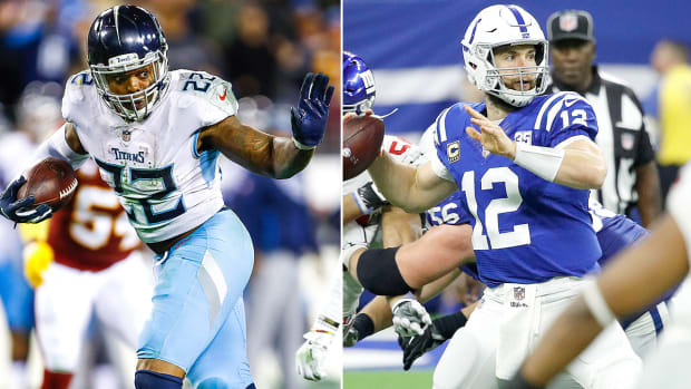 derrick-henry-andrew-luck-nfl-playoff-picture.jpg