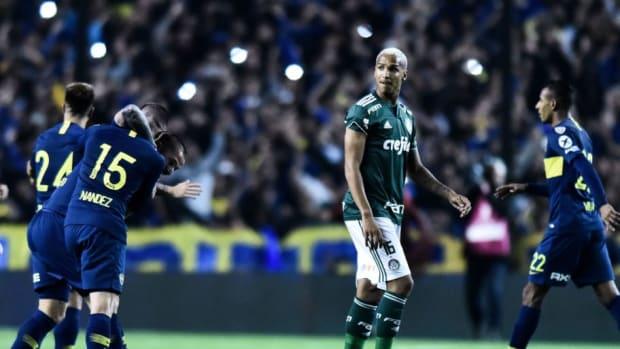 boca-juniors-v-palmeiras-copa-conmebol-libertadores-2018-5bd71ee653491b6919000012.jpg