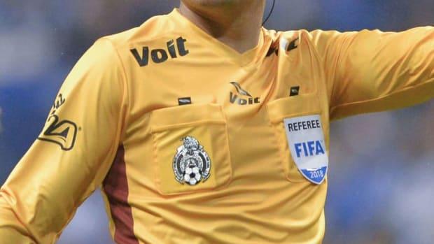 monterrey-v-toluca-torneo-apertura-2018-liga-mx-5bce8e580dab5471e7000001.jpg