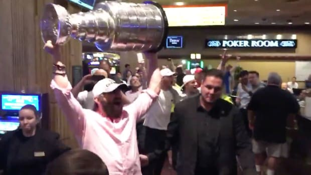 friday-hot-clicks-stanley-cup-golden-knights-capitals-alex-ovechkin-celebration.png