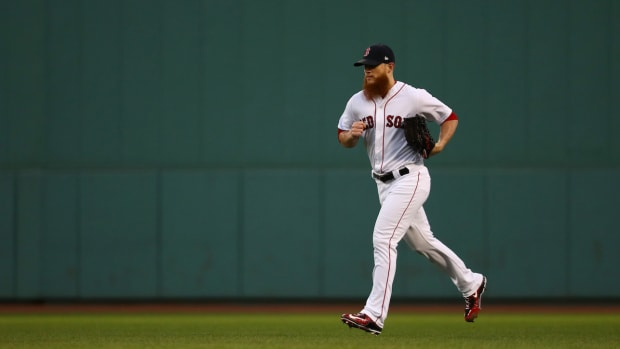 how-to-watch-alds-yankees-red-sox.jpg