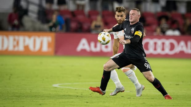rooney_leads_dc_united_to_win_over_atlanta.jpg
