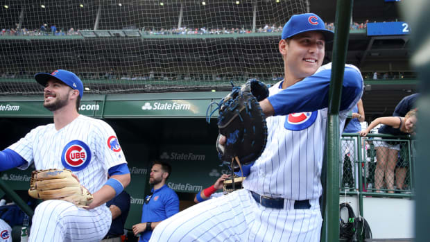 anthony-rizzo-cubs-trade-rumors-kris-bryant.jpg