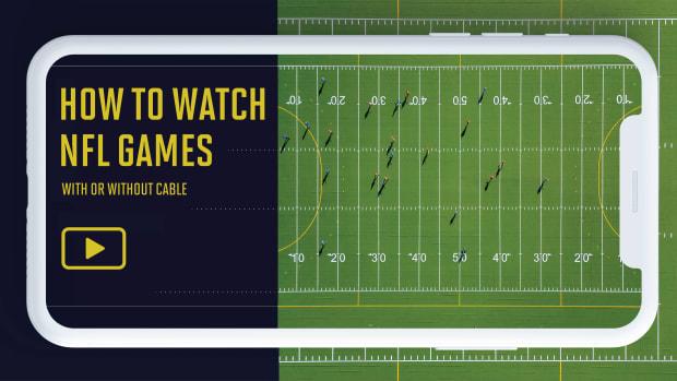 NFL-Streaming-Guide.jpg