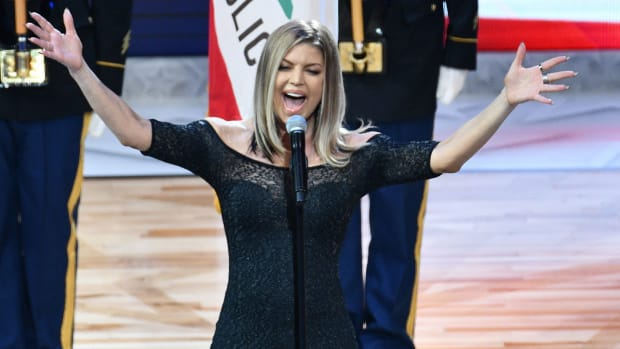 fergie-national-anthem-nba-all-star-game.jpg