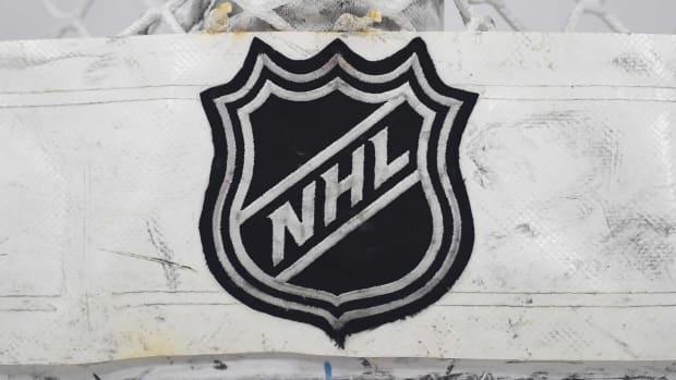 nhl-logo-draft-lottery.jpg