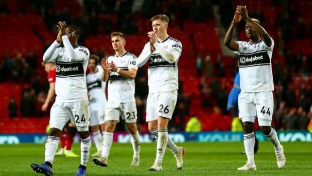 manchester-united-v-fulham-fc-premier-league-5c1286738ab1df4ac7000001.jpg