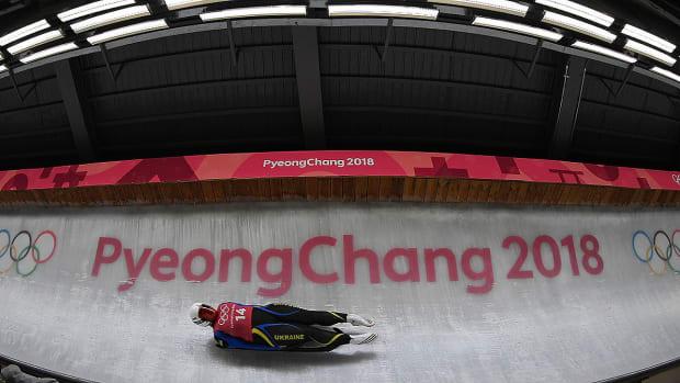 pyeongchang_olympics_2018.jpg