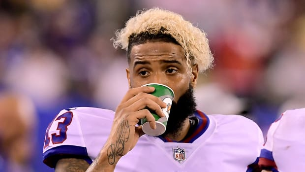 giants-odell-beckham-water-cramps-quote.jpg