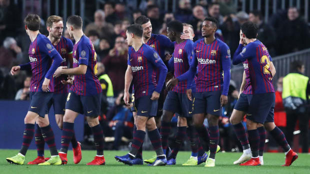 fc-barcelona-v-tottenham-hotspur-uefa-champions-league-group-b-5c14d71bb79d3da4f4000001.jpg