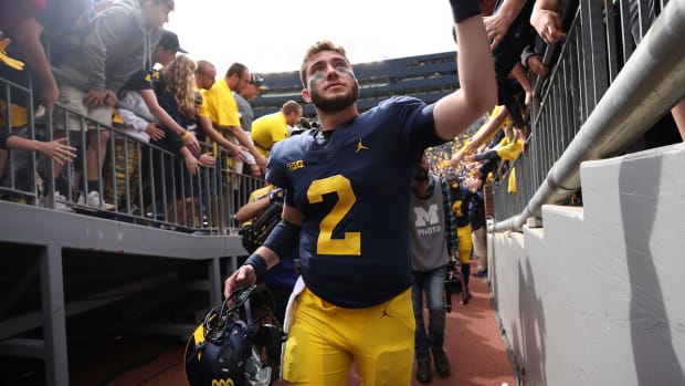shea-patterson-michigan-penn-state-watch.jpg