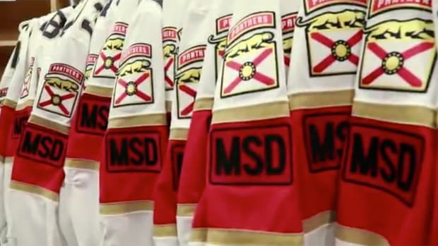 msd-patches-panthers-honor-shooting-victims.png