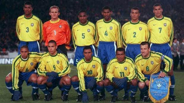fussball-nationalmannschaft-1998-brasilien-nationalteam-25-03-98-team-brazil-bra-5bc19f5b126aa1064f000004.jpg