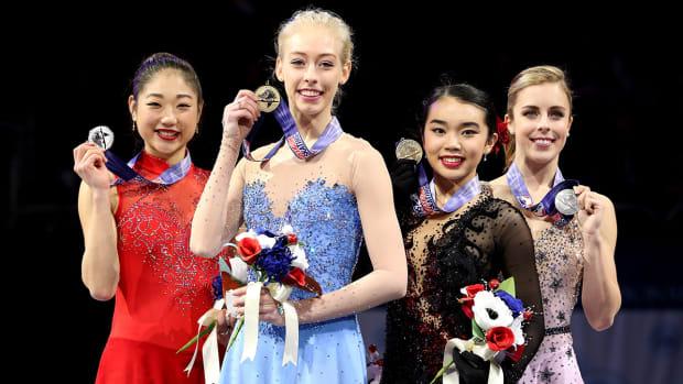 figire-skating-women-olympic-team.jpg