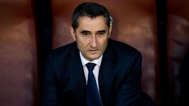 levante-v-barcelona-la-liga-5afaca4573f36cb705000008.jpg